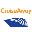 Cruise Away Summer Sale