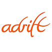 Adrift End of Season Sale