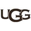 UGG Registration Deal