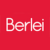 Berlei Mid Season Sale