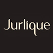 Jurlique Deluxe Kit