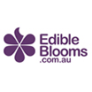 Edible Blooms Offer