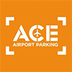One Day Airport Parking