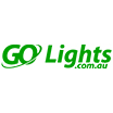 Go Lights Deal