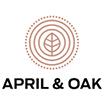 April & Oak Deal