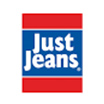 Just Jeans Storewide Sale