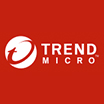 Trend Micro Security Sale