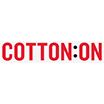 Cotton On Deal