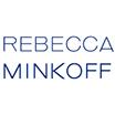 Rebecca Minkoff Deal